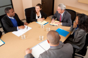 Board of Commissioners_iStock_000016568577_ExtraSmall