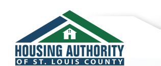 Housing Authority of St. Louis C