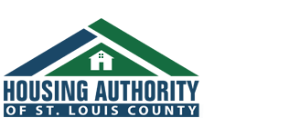 The Housing Authority of St. Louis County.